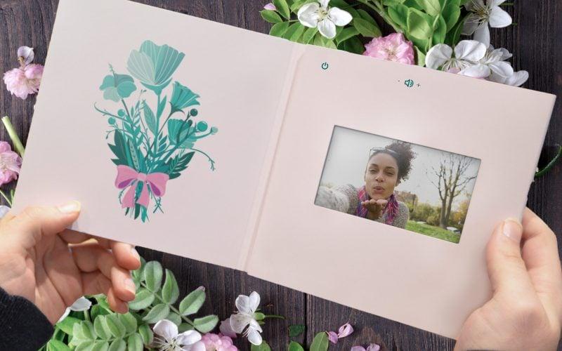 lavender-bg-videoeffect