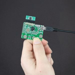 DIY Kit - Greeting Card Sound Module - 200 Sec
