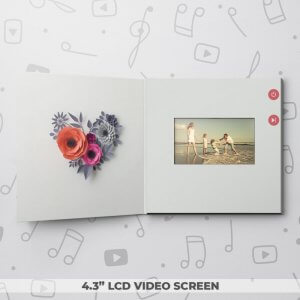 Mother's day - scripted – Mother's Day Video Greeting Card