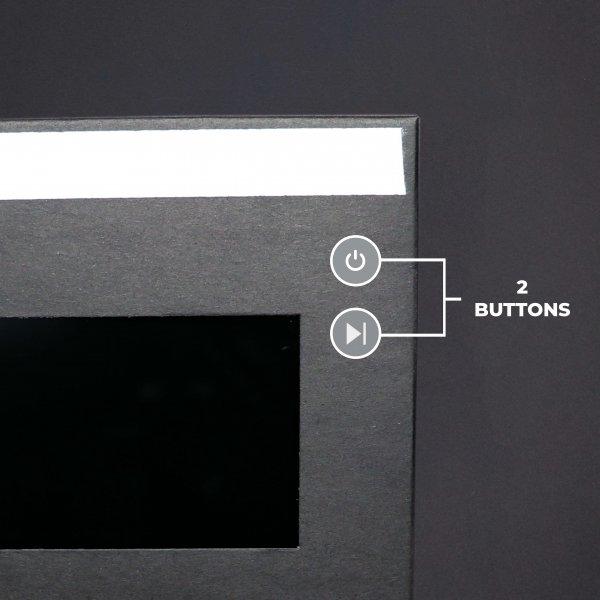 Lite Video Module